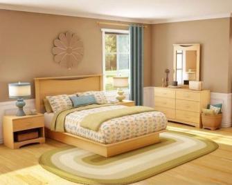 Tamilia Canapele Extensibile.Mobilier Dormitor Dormitoare Tamilia